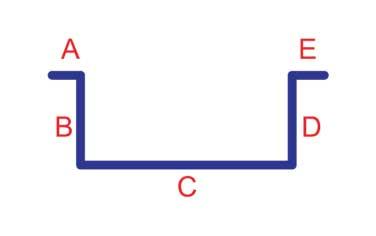 Box Gutter 6 (Colorbond)-0