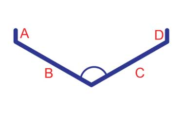 Other 7 (Colorbond)-0