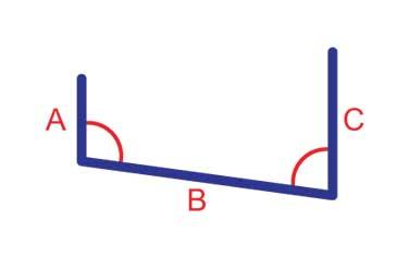 Box Gutter 8 (Colorbond)-0