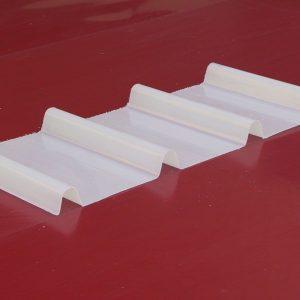 Fibreglass 2400GSM S/Deck Opal-0