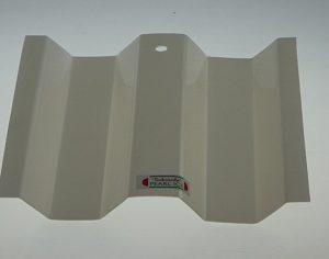 Polycarb greca - pearl ice-0