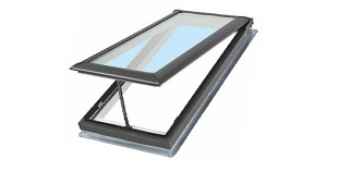 VELUX VS 2004 MANUAL SKYLIGHT M08 780x1400-0