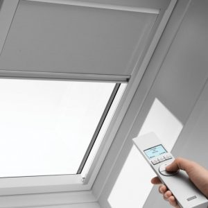 VELUX DMH ELECTRIC BLOCKOUT S06 1140x1180-0