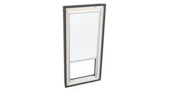 VELUX DKD MANUAL BLOCKOUT C08 550x1400-0