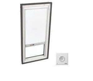 VELUX DSD SOLAR BLOCKOUT C01 550x700-0