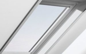 VELUX ZIL INSECTS SCREEN C04 550x980-0