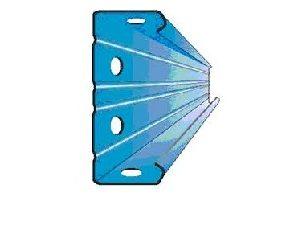 PURLIN SUPACEE SC15015-0