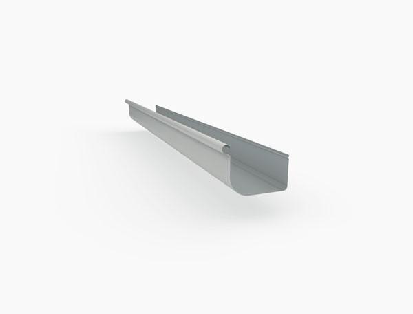 HI Front Quad Gutter LM (Colorbond)-0