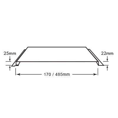 Roofing Supermarket Interlock-2273