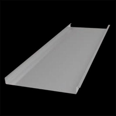 Roofing Supermarket Standing Seam (25mm)-0